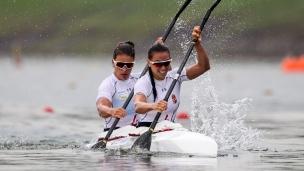 medveczky farkasdi 2017 icf canoe sprint and paracanoe world championships racice 049