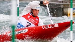michal-martikan-icf-canoe-slalom-world-cup-3-markkleeberg-germany-2017-025-compressor