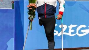 nadezda andreeva paracanoe world cup 2 szeged hungary 2017 035