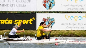 nataliia lagutenko paracanoe world cup 2 szeged hungary 2017 027