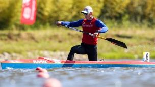 oleg tarnovschi icf canoe kayak sprint world cup montemor-o-velho portugal 2017 142