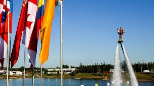 opening ceremony 2017 icf sprint and paracanoe world championships racice 016