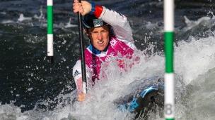 pennie fiona gbr 2017 icf canoe slalom world championships pau france 034 1