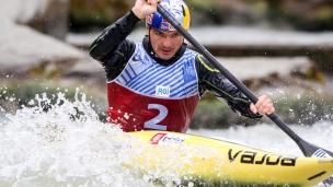 peter kauzer slo 2017 icf canoe slalom world cup 4 ivrea 018 0