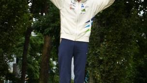 peter kauzer slo 2017 icf canoe slalom world cup final la seu 026