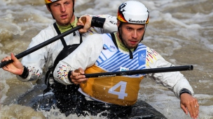 r behling-t becker ger 2017 icf canoe slalom world cup 4 ivrea 002 0