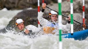 r behling-t becker ger 2017 icf canoe slalom world cup 4 ivrea 011 0