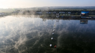 race course 2017 icf sprint and paracanoe world championships racice 020