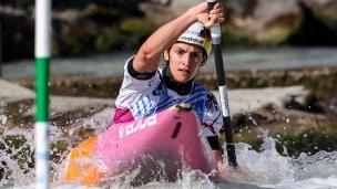 ricarda funk ger 2017 icf canoe slalom world cup 4 ivrea 024 0