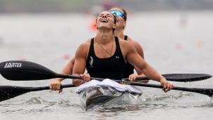 ryan carrington 2017 icf canoe sprint and paracanoe world championships racice 048