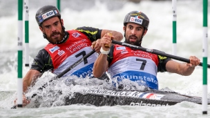 scianimanico cailho slalomworldcup3 markkleeberg
