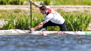 sebastian brendel icf canoe kayak sprint world cup montemor-o-velho portugal 2017 158