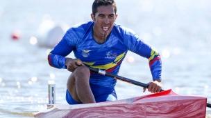 sergio diaz icf canoe kayak sprint world cup montemor-o-velho portugal 2017 161