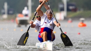 shtyl ivan kovalenko alexander rus 2017 icf canoe sprint and paracanoe world championships racice 080