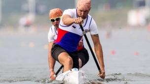 shtyl melantev 2017 icf canoe sprint and paracanoe world championships racice 032
