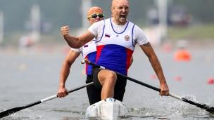 shtyl melantev 2017 icf canoe sprint and paracanoe world championships racice 033