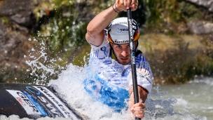 sideris tasiadis ger 2017 icf canoe slalom world cup 4 ivrea 030 0
