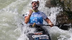 sideris tasiadis ger 2017 icf canoe slalom world cup 4 ivrea 032 0