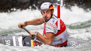 sideris tasiadis icf canoe slalom world cup 2 augsburg germany 2017 006