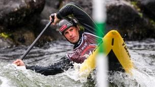 slafkovsky alexander svk 2017 icf canoe slalom world championships pau france 088
