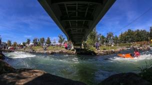 slalom 2017 icf canoe slalom and wildwater world championships pau france 050 0