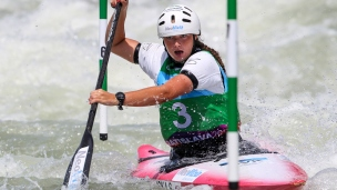 sona stanovska svk icf junior u23 canoe slalom world championships 2017 010