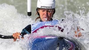 stefanie horn ita 2017 icf canoe slalom world cup 4 ivrea 026 0