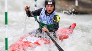 tereza fiserova cze 2017 icf canoe slalom world cup 4 ivrea 013 0