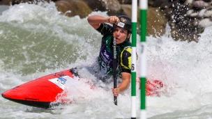 tereza fiserova cze icf junior u23 canoe slalom world championships 2017 007