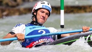 tomas zima cze icf junior u23 canoe slalom world championships 2017 006