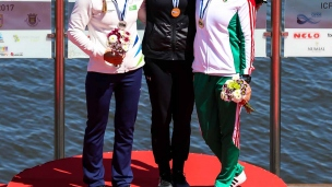 trophy icf canoe kayak sprint world cup montemor-o-velho portugal 2017 177