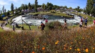 venue 2017 icf canoe slalom and wildwater world championships pau france 049 0