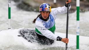 viktoria wolffhardt aut 2017 icf canoe slalom world cup 4 ivrea 014 0