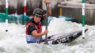 villarubla slalomworldcup markkleeberg