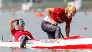 vincent vincent-lapointe 2017 icf canoe sprint and paracanoe world championships racice 028