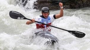 vit prindis cze 2017 icf canoe slalom world cup 4 ivrea 021 0