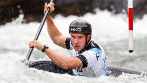 vit prindis icf canoe slalom world cup 2 augsburg germany 2017 007