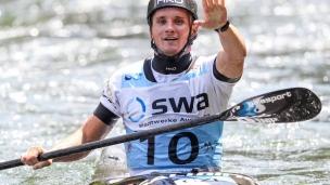vit prindis icf canoe slalom world cup 2 augsburg germany 2017 011