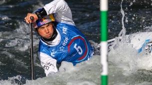 wolffhardt viktoria aut 2017 icf canoe slalom world championships pau france 022 1