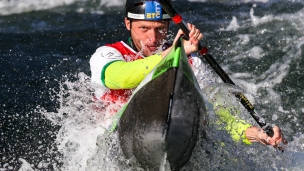 znidarcic nejc slo 2017 icf canoe wildwater world championships pau france 028