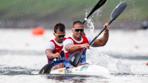 zoric tomicevic 2017 icf canoe sprint and paracanoe world championships racice 051