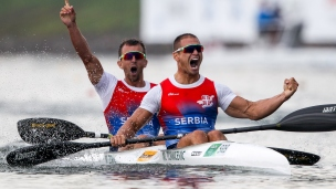 zoric tomicevic 2017 icf canoe sprint and paracanoe world championships racice 052