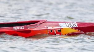 2020 ICF Canoe Sprint World Cup Szeged Hungary Pavlo ALTUKHOV