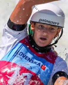 eliska mintalova svk icf junior u23 canoe slalom world championships 2017 006