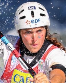 Lise VINET
