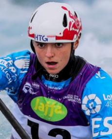 Klara Olazabal
