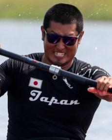Yuta TAKAGI