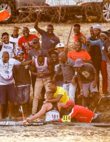 mcgregor celebration pietermaritzburg.jpg-compressor 1