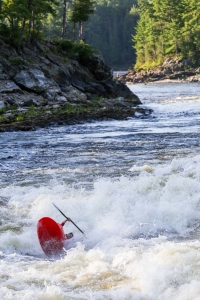 20150904-02258 ottawa river