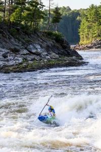 20150904-02311 ottawa river